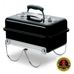 gril weber kettle plus 47 cm dar ek predo shop. Black Bedroom Furniture Sets. Home Design Ideas
